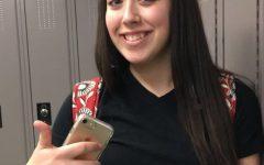 Hallway Interrogation: Heidi Hintz