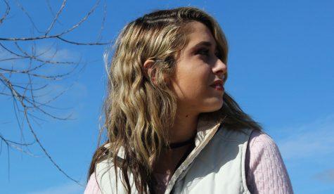 Who is Alexia LaSaint?