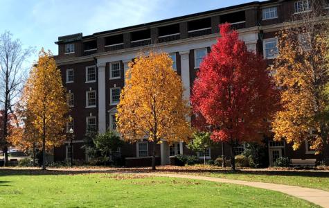 Virtual Visit: Vanderbilt University