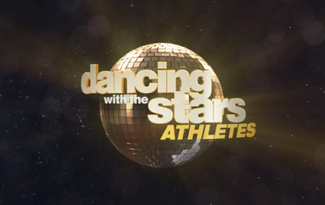 Dancing With the Stars Season 26 Cast Revealed