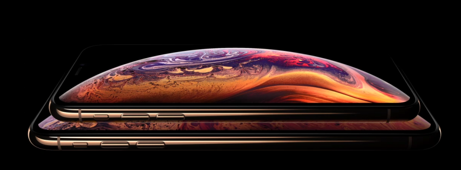 Apple+Announces+New+iPhones+and+Apple+Watch