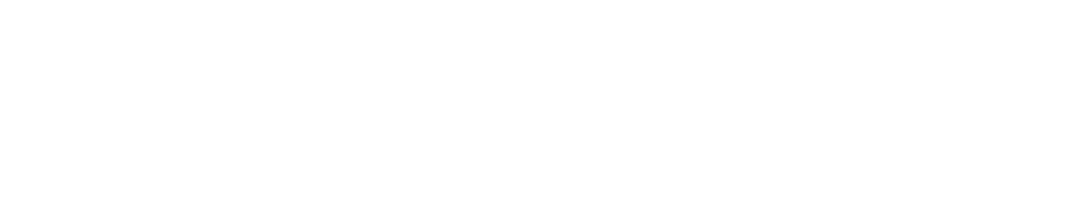 the voice of Lakes Community High School