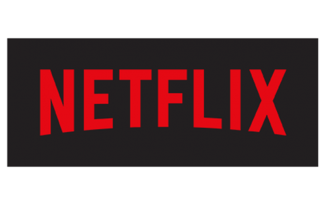 Everything New to Netflix this October
