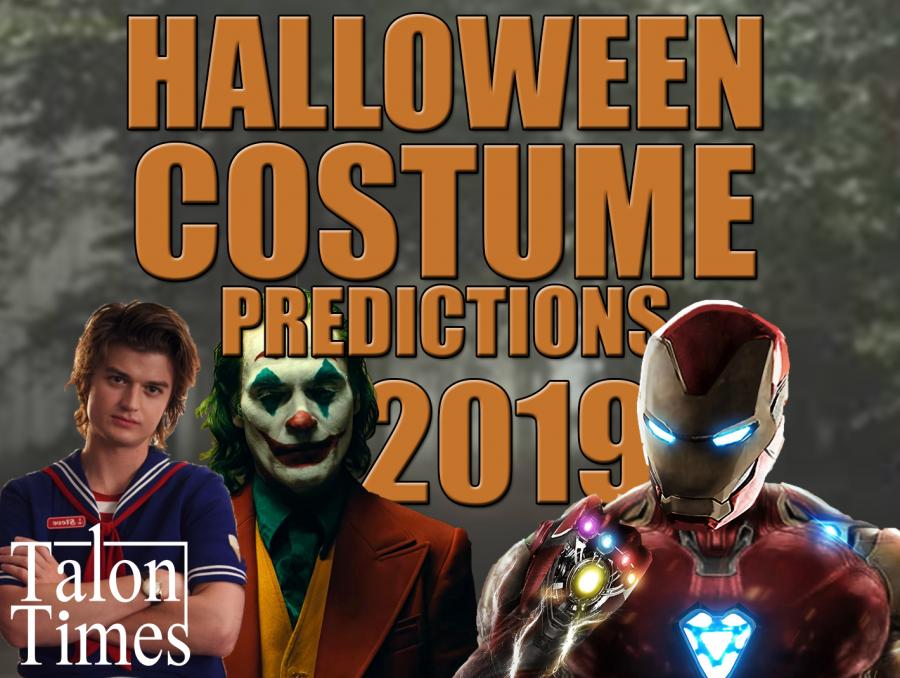 Media+Inspired+Halloween+Costumes+of+2019