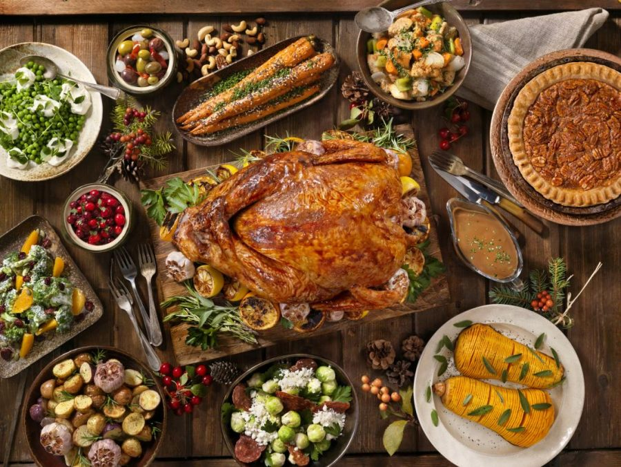 Eating+Out+on+Thanksgiving