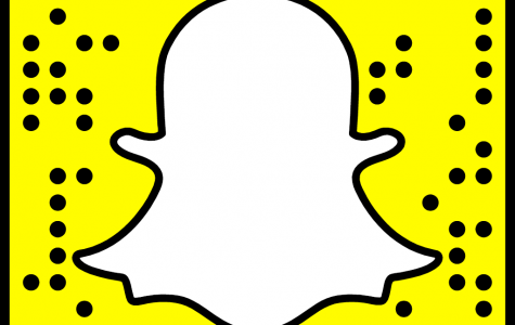Is Snapchat the New Form of Communication?