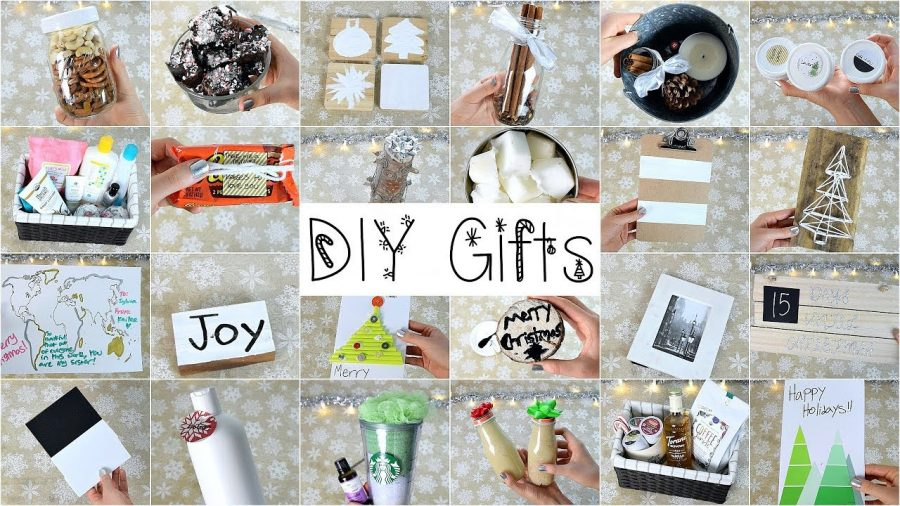 DIY+Christmas+Presents