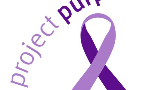 What is Project Purple?
