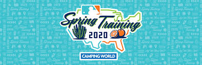 Chicago Teams Take on Spring Training