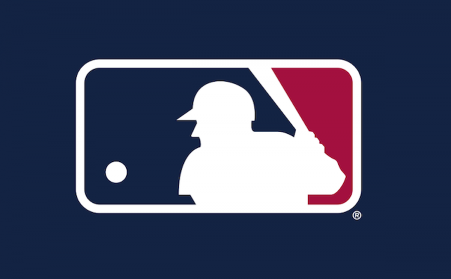 Update from the MLB: Will There Still be a Baseball Season?