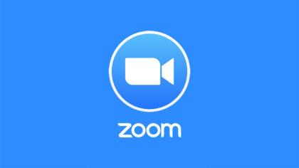 5 Tips on to Look Good on Zoom Calls