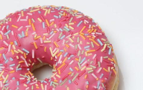 Food Freebies for 2020 Graduates