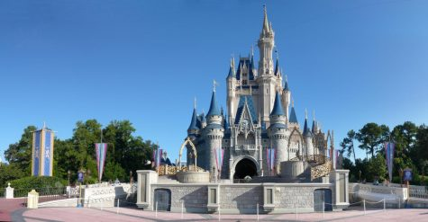 Magic in the Making: An Overview of Disney