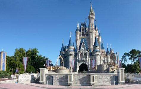 Magic in the Making: An Overview of Disney's Newest Projects