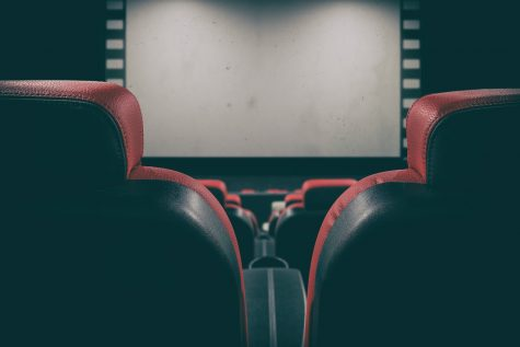 Cinema Safety: What to Know About Movie Theater Reopenings
