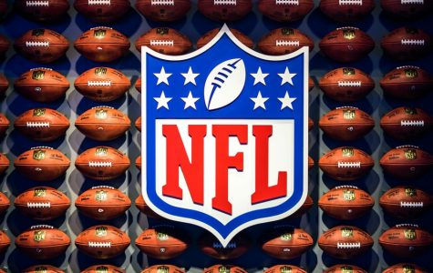 Everything You Need to Know About How the NFL is Handling COVID-19