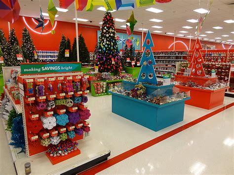 Please Stop Hastily Celebrating Holidays