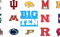 The BIG Ten Football Season Will Make a Return in 2020