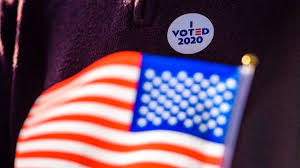 Should Election day be a national Holiday or should it be moved to weekends?