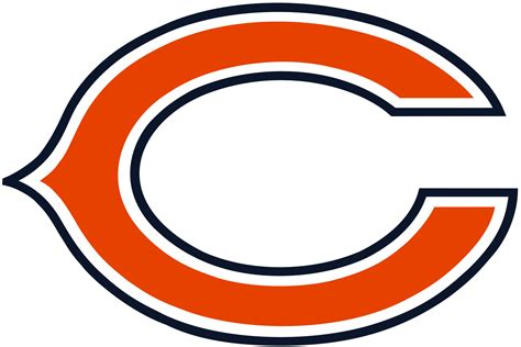 State of Da Union: The Bears' Season Thus Far