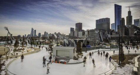 Fun and Safe Things to do in Chicago During the Winter
