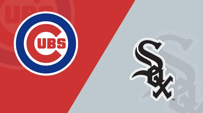 Head-to-Head: A Look Into the 2021 Chicago Cubs