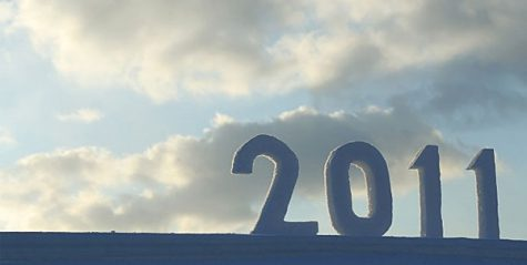 2011 vs 2021: Which is Better?