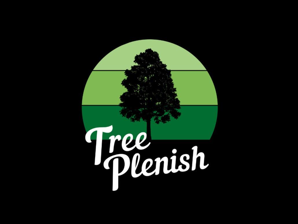 Project Tree-Plenish