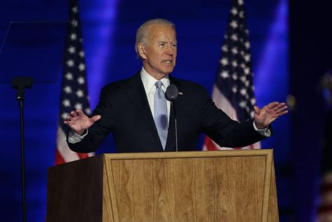 President Biden's First 100 Days Promises: Are They Being Kept?