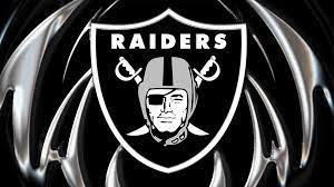 Oakland Raiders Head Coach Resigns