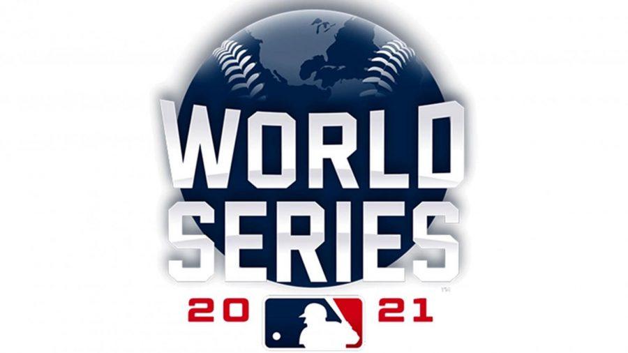 Lakes vs The Pros: 2021 World Series Predictions